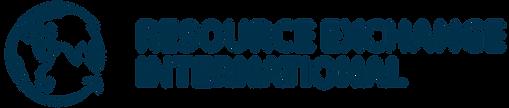 Resource Exchange InternationalTranspare