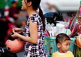 VietnamBanner(June18).jpg