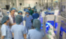 nurses coors 18.jpg