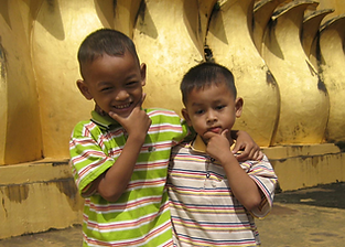 LaosBannerofBoys.png