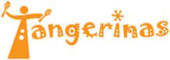 tangerinas logo