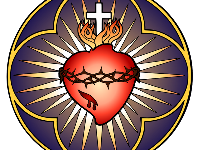 Sacred Heart Institute