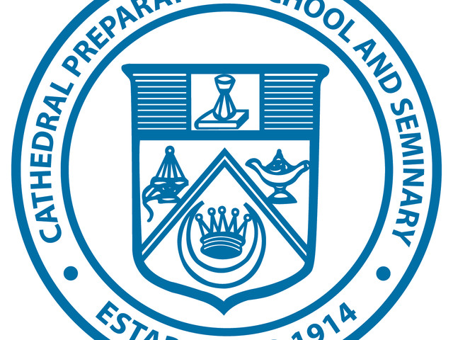 Cathedral Prep School & Seminary