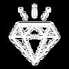 brandingicon_diamond.png