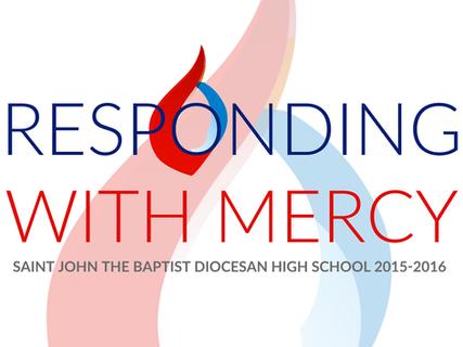 St. John the Baptist High School