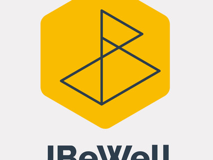 JBeWell Fitness Solutions