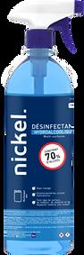Nickel-Madagascar_Spray-desinfectant-mul