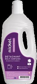 Nickel-Madagascar_Detachant-multi-surfac