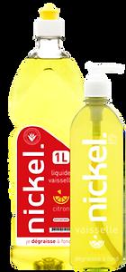 Nickel-Madagascar_Liquide-vaisselle-citr