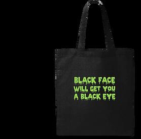 black eye tote bag shadow.png