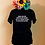 Thumbnail: Doritos Are Savory Valentine's Day Crewneck T-shirt