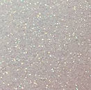 white glitter.jpg