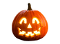 pumpkin graphic.png