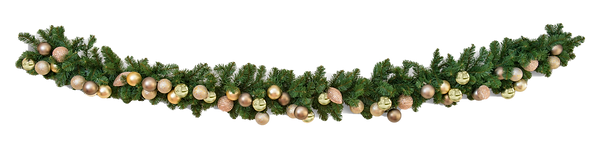 Christmas-Garland-PNG-File.png