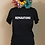 Thumbnail: Reparations Crewneck T-Shirt