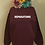 Thumbnail: Reparations Crewneck Sweatshirt