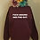 Thumbnail: Fuck Around and Find Out Crewneck Sweatshirt