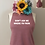 Thumbnail: Don't Ask Me Where I'm From Crop Tank