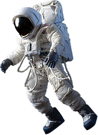 imgbin_astronaut-png.png