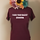 Thumbnail: Fuck Your Racist Grandma Crewneck T-Shirt