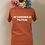 Thumbnail: Political Existence Crewneck T-Shirt