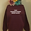 Thumbnail: Your Founding Fathers Owned Slaves Crewneck Sweatshirt