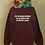 Thumbnail: Stolen Land Crewneck Sweatshirt