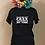 Thumbnail: Free Palestine Crewneck T-Shirt