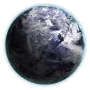 600px-Ice_planet.png