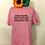 Thumbnail: Love & Self-Care Valentine's Day Crewneck T-Shirt