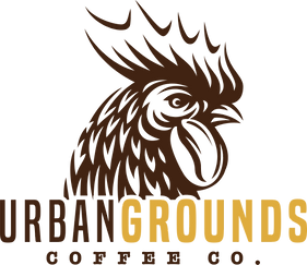 UrbanGrounds-Logo-(1).png
