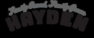 Hayden-Flour_Mills-logo-Family.png