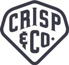 Crisp and co.jpg