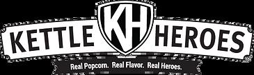 Kettle-Heroes-Logo-9.30.20.png