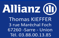 Allianz__0