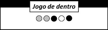 JogoDeDentro.png