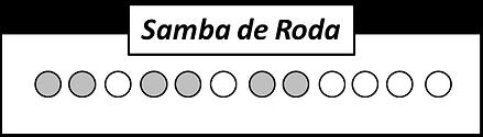 SambaDeRoda.png