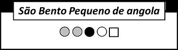 SaoBentoPequenoDeAngola.png