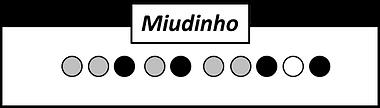 Miudinho.png