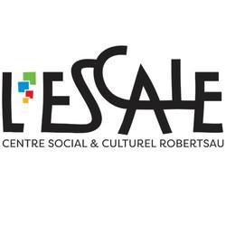 Logo Escale