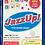 Thumbnail: JazzUp! - per box  12 %  discount