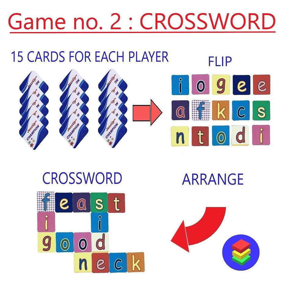 003 CROSSWORD.jpg