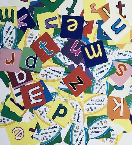 A 004 all cards.jpg