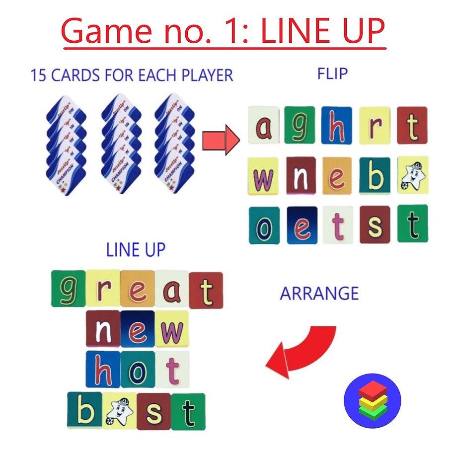 001 JU LINE UP.jpg