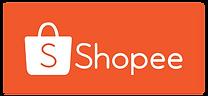 shopee-logo-.png