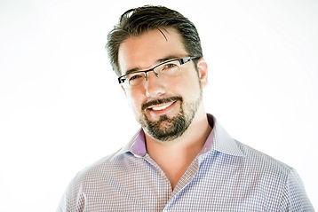 David Varnai eCommerce Expert