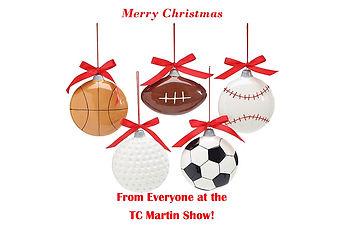 Merry Christmas - Sports Ornaments.jpg