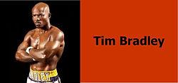 INT - Tim Bradley.jpg