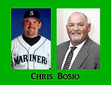 Web - Chris Bosio.jpg