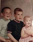 Childhood - with siblings.jpg